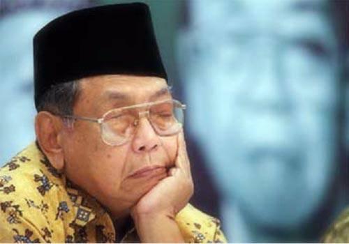 Profil Abdurrahman Wahid Foto Gusdur Keburukan Gusdur JIL