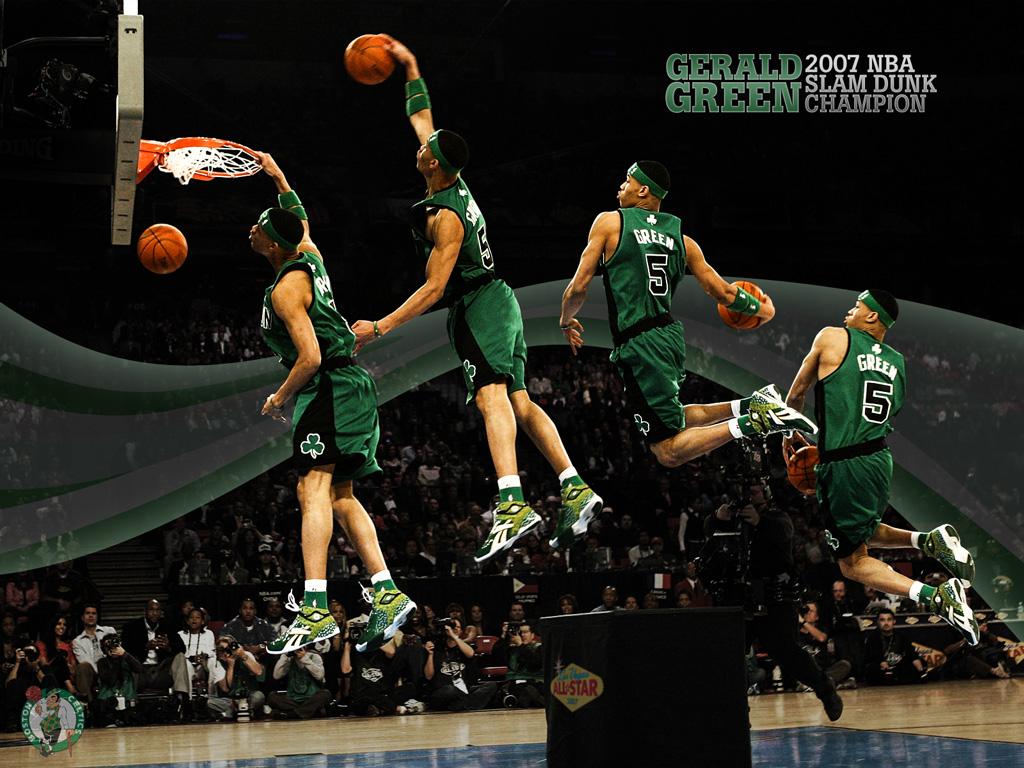 http://2.bp.blogspot.com/-Zo7WVD_ylrM/TnGnG80R48I/AAAAAAAAHNA/cR4RTtlFhG8/s1600/NBA+Wallpapers3.jpg
