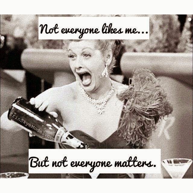 Nuff said.