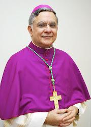 Sua Excelência Reverendíssima