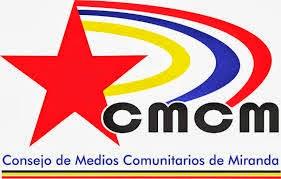 Consejo de medios Comunitarios de Miranda