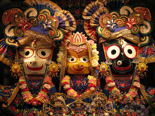 lord jagannath hd wallpaper for pc