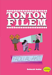 Tontonfilem (2013)