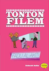 Tontonfilem (2013)