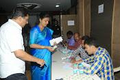 Maa Elections 2015-thumbnail-7