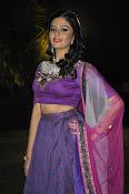 Srimukhi gorgeous photo shoot-thumbnail-15