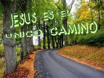 Jesucristo es la Verdad