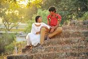 Andhra Pori movie stills-thumbnail-10