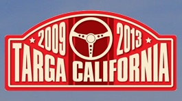 DT Special: An Introduction to the Targa California