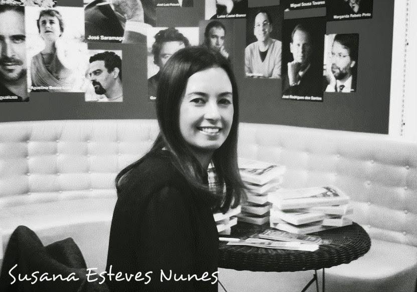 Susana Esteves Nunes