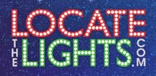 LocatetheLights.com