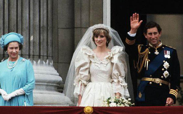 princess diana dead body pictures. princess diana dead body.
