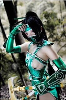 http://www.trustedeal.com/league-of-legends-akali-green-cosplay-costume-2015le02.html