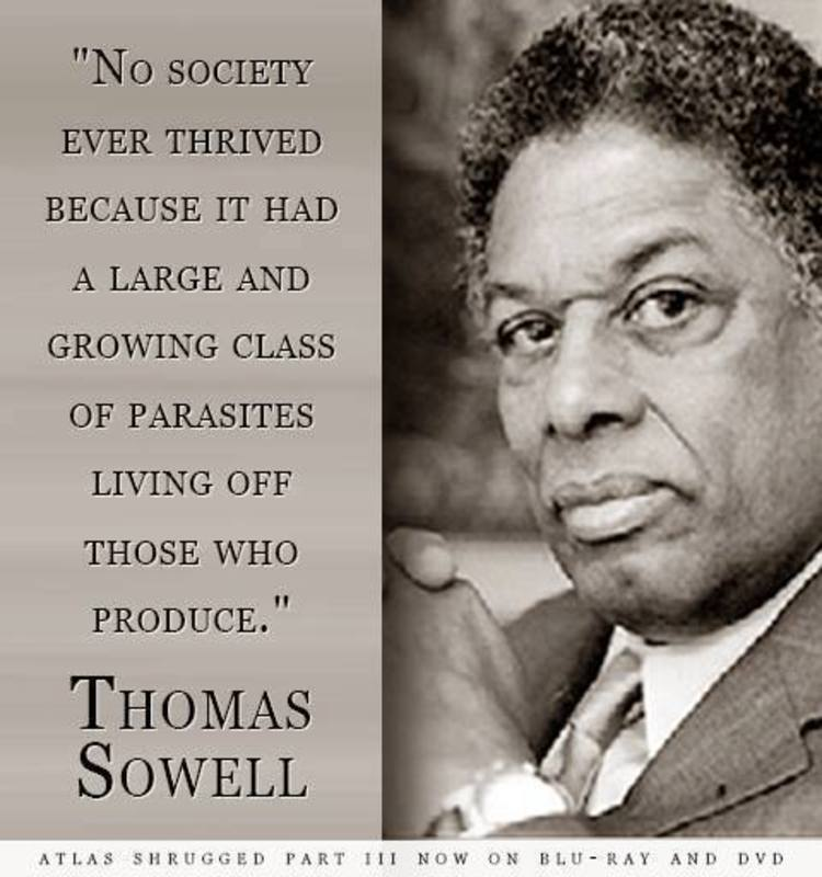 thomas sowell needs essay order custom essay same sex marriage should be legal essay