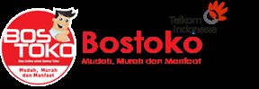 Point Of Sales Bostoko