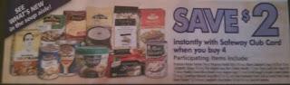 IMAG0562 Safeway Ad With Matchups (9/26 10/2)