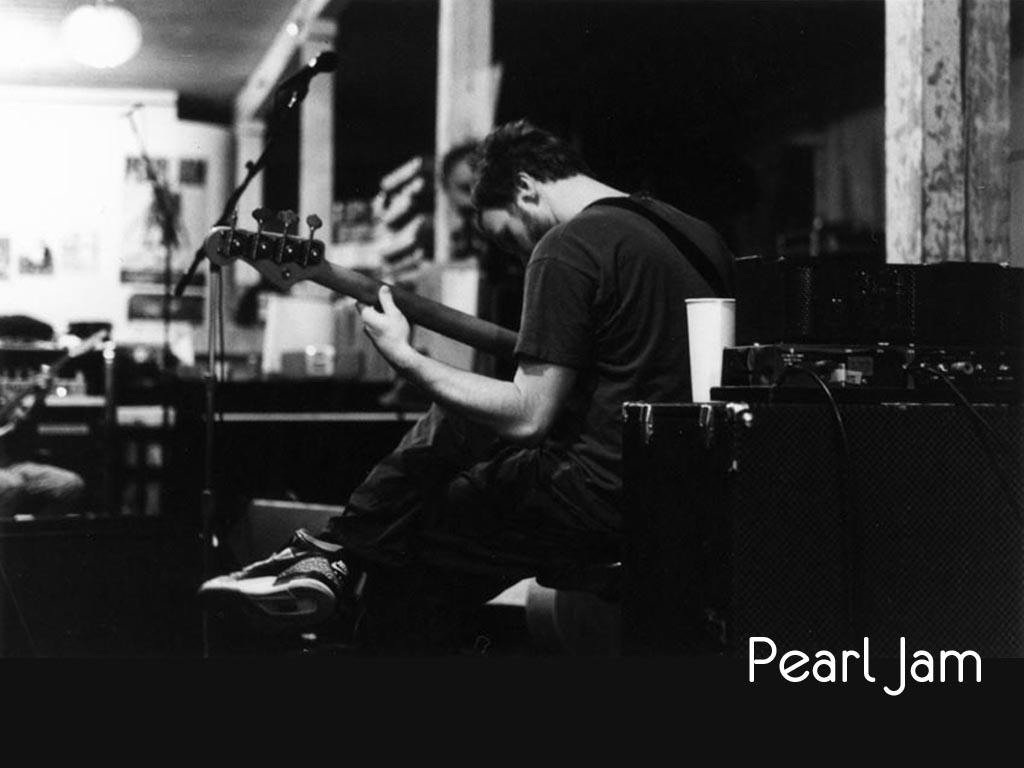 musica blogspot com: