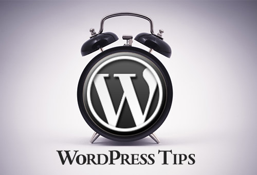 15 Useful Tips to Bring Real Visitors on Your Blog Site with WordPress