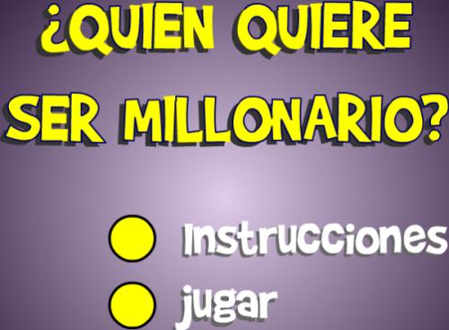 http://catedu.es/chuegos/mill.swf