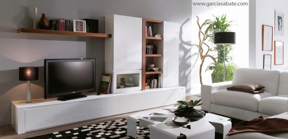 Tienda muebles modernos,muebles de salon modernos,salones de ...