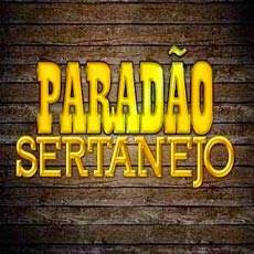 Download CD Paradão Sertanejo (2014)