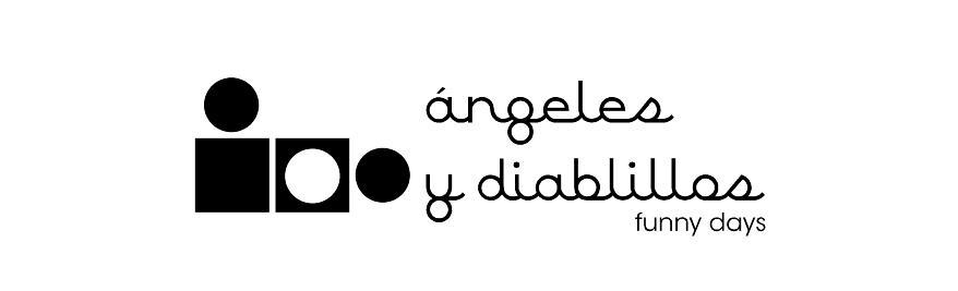 angelesydiablillos