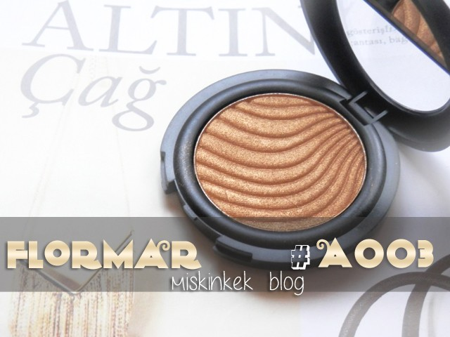 flormar-metallic-golden-eye-shadow-a003