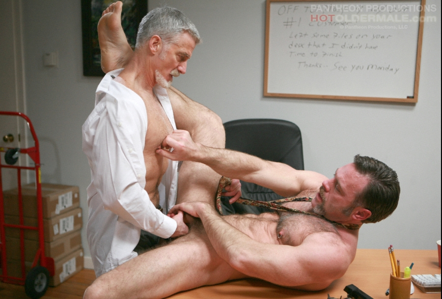 from Luciano older gay amature videos