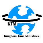 Kingdom Time Ministries