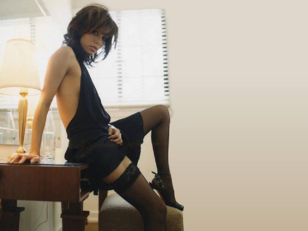 http://2.bp.blogspot.com/-ZoUufQ8Gss8/Tvyoj8BOcQI/AAAAAAAAFTY/-qNLT8mUsMw/s1600/eva-longoria-8480.jpg