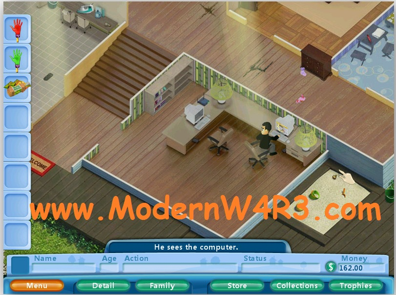 download sims 1 for free full version