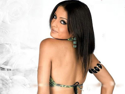 Celina Jaitley Profile and Celina Jaitley Latest Movies List and HD Wallpapers