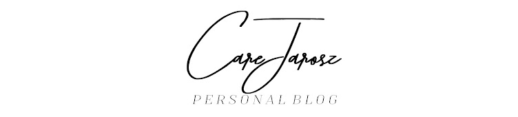 Care Jarosz