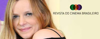 Revista do Cinema Brasileiro