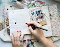 про создано руками и как продавать свой ручной труд