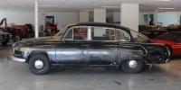 Auction Alert: 1971 Tatra 603