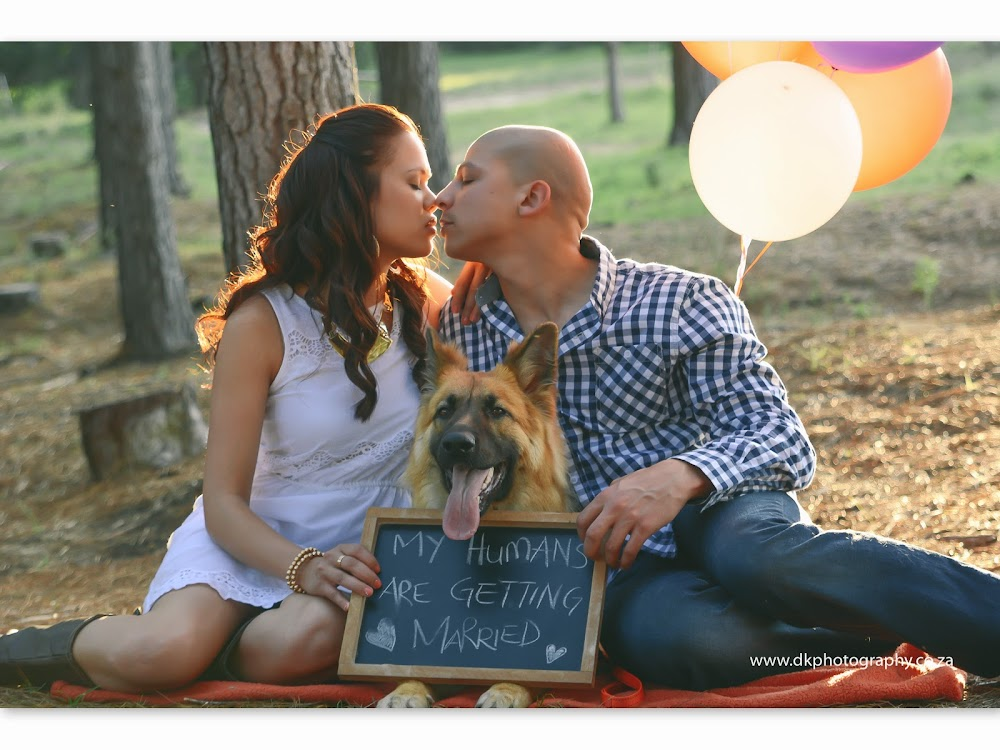 DK Photography BLOGLAST-130 Bianca & Ryan's Engagement Shoot in Tokai Forest  Cape Town Wedding photographer