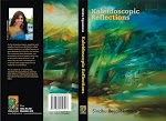 Kaleidoscopic Reflections, Novel