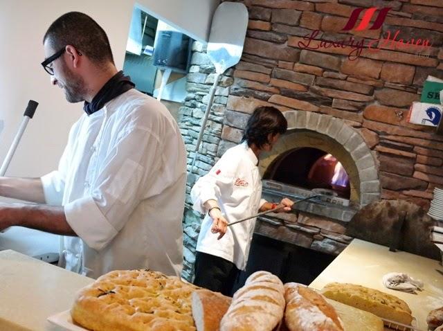 etna italian bread master stefano