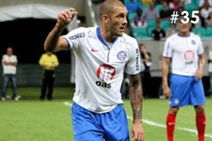 marquinhos grabriel do bahia no cartolafc