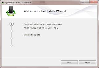 Cara Upgrade Tampilan Web UI Bolt Slim dan MAX | Update Firmware Web UI Bolt e5372s (Slim)  Agar Bisa Kirim SMS