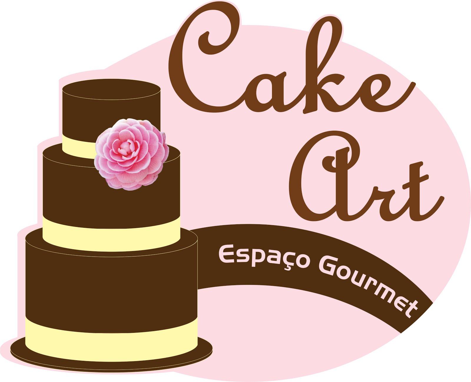 Cake e Arte by Rodolfo e Kari