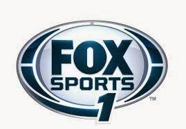 FOX Sport1