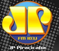 Rádio Jovem Pan FM de Piracicaba ao vivo