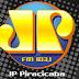 Ouvir a Rádio Jovem Pan FM 103,1 de Piracicaba - Rádio Online