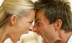 Komunikasi yang Baik dengan Pasangan