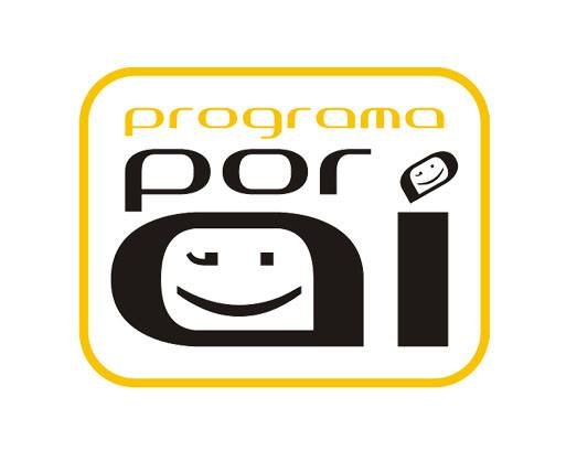 Programa Por Aí
