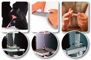 Measurement of stickiness, adhesivenss or tackiness using the TA.XTplus Texture Analyser