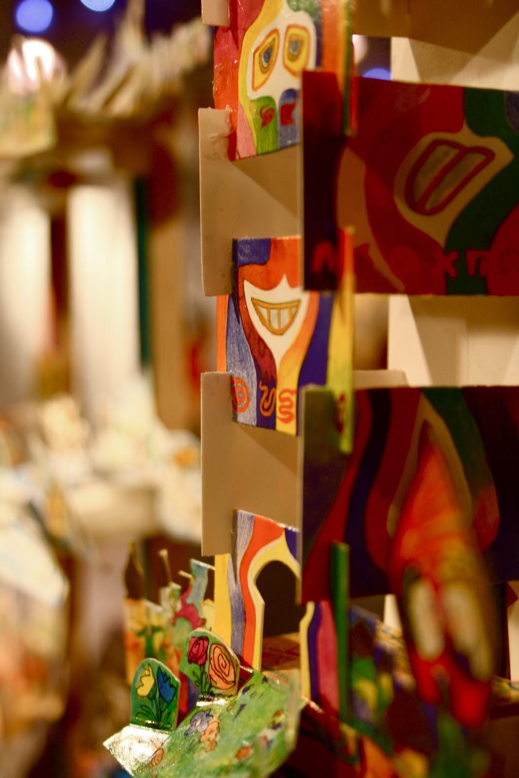 jouets-marché-Noël-Berlin