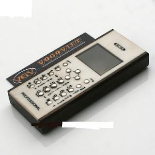 vỏ gỗ điện thoại, vỏ gỗ điện thoại hà nội, vỏ ngà và sừng